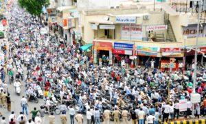 BJP in Gujarat